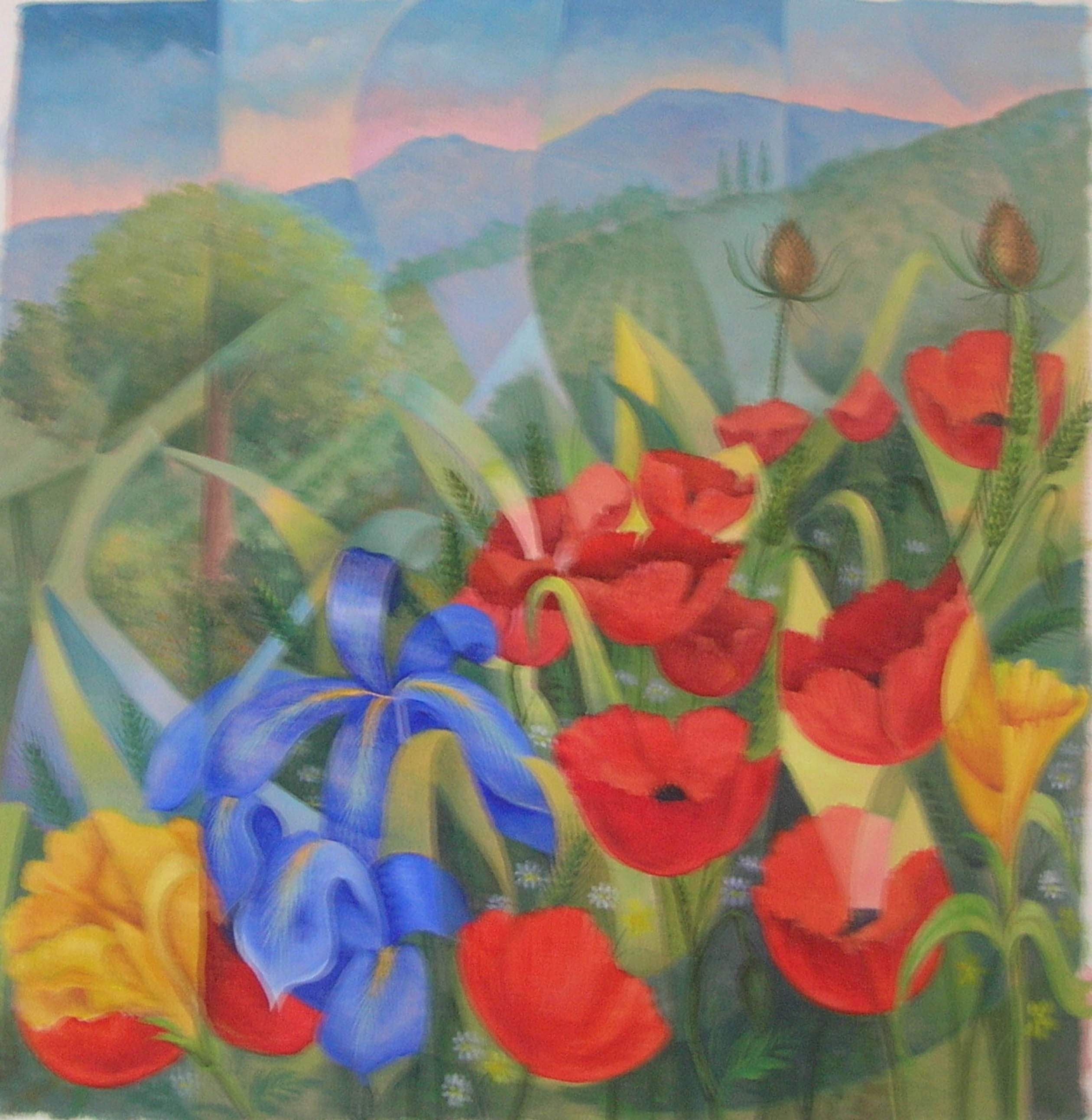 hillsidepoppies21x21.jpg